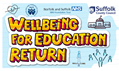 Wellbeing for Education Return