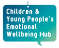 Children & Young People's Emotional Wellbeing Hub